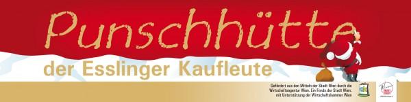AuM-Punschhuette-Banner4x1-kh01